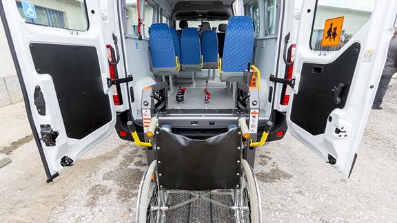 blaguss-minibus-fahrzeugverleih3