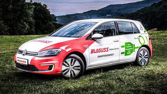 Blaguss Fahrtendienst E Fahrzeuge3