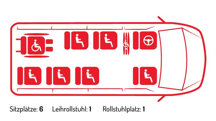 mercedes-sprinter-rollstuhl-1