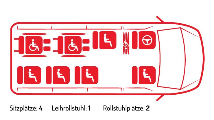 mercedes-sprinter-rollstuhl-2