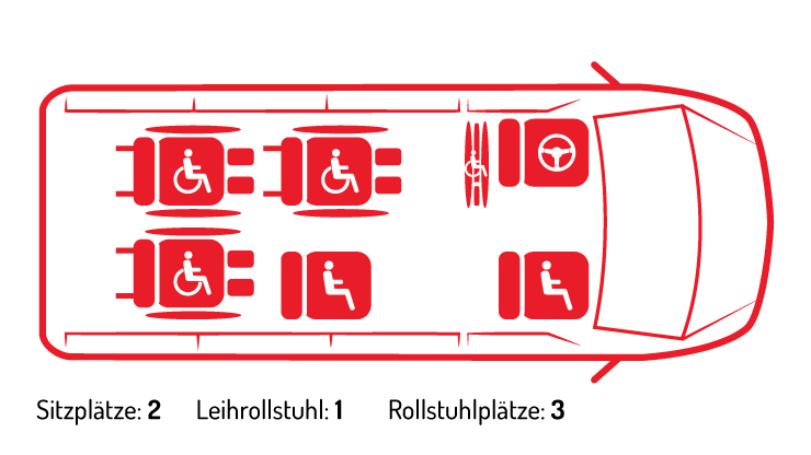 mercedes-sprinter-rollstuhl-3