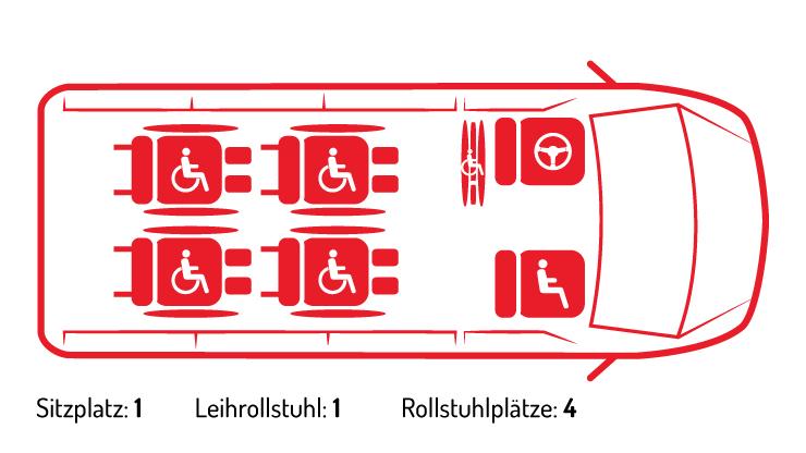 mercedes-sprinter-rollstuhl-4